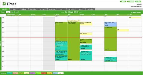 Calendar-900.jpg