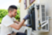 air-conditioning-technicians-itrade.jpg