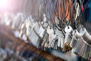 locksmiths-itrade.jpg