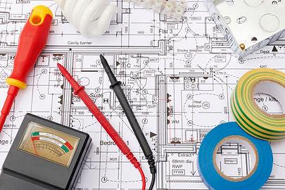 electricians-itrade.jpg