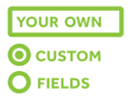 features-custom-fields.png
