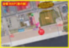 200726会場図-昼の部.jpg