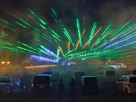 復活の釧路JC!コロナ禍活動報告(前半)