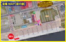 200726会場図-夜の部.jpg