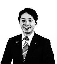 1910G菊池理事長予定者笑顔2.jpg