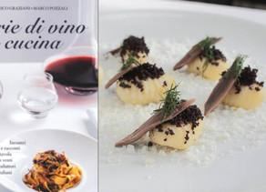 Letture estive di Mivini - Storie di vino e cucina