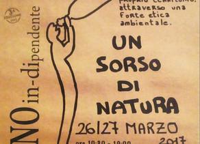 Vino In-dipendente, 26-27 marzo a Calvisano
