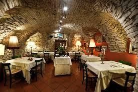 Una serata alla Taverna Kus con gli amici dell'#MdV