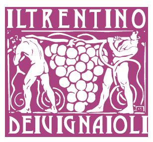"""""""Re"""" Teroldego: il 23 giugno coi Vignaioli del Trentino"""