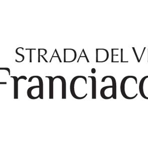Festival Franciacorta: 25-26 giugno le date