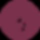 rhy_logo_plum_75x.png