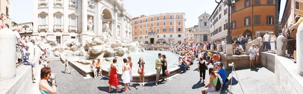 FEO_2006_TOURISM IN ROME_D_09.jpg