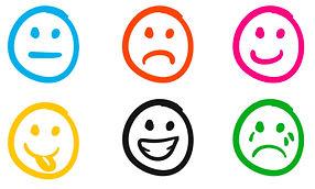 emociones1.jpg
