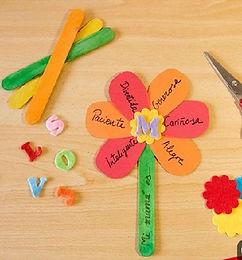 Flor personalitat 2.jpg