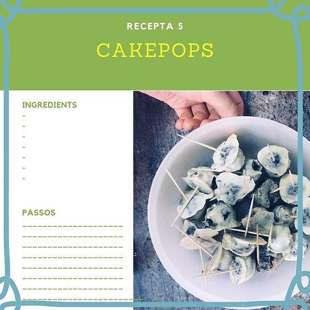 Cakepops recepta.jpg
