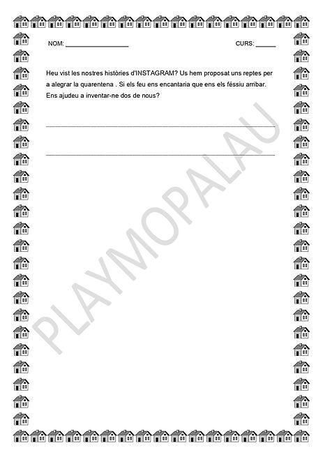 PLANTILLA ACTIVITAT superior_page-0002.j