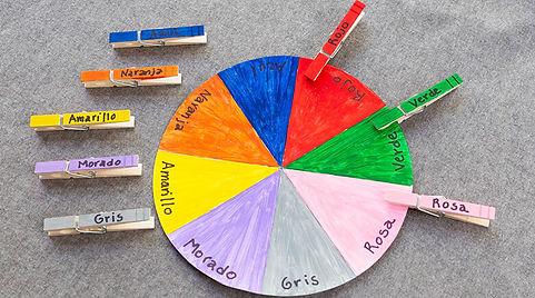 aprender-los-colores-con-un-juego-Fabulo