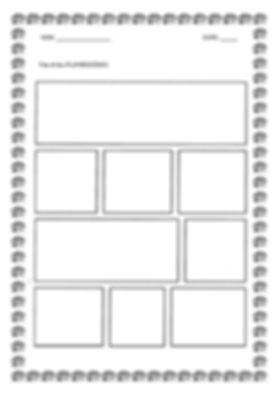 PLANTILLA ACTIVITAT superior_page-0001.j