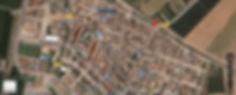 Mapa Palau.JPG