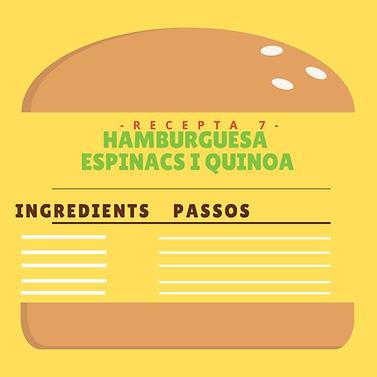 Recepta hamburguesa.jpg