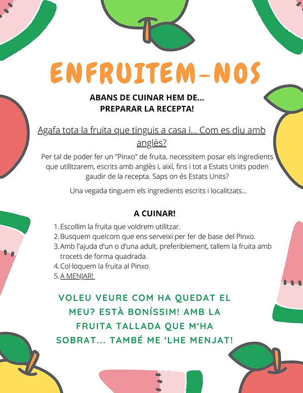 Menú_Infantil_con_Frutas_Rojo_y_Verde.j