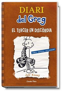 Diari Greg.jpg