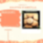 Recepta 4 galetes d'ametlla.jpg