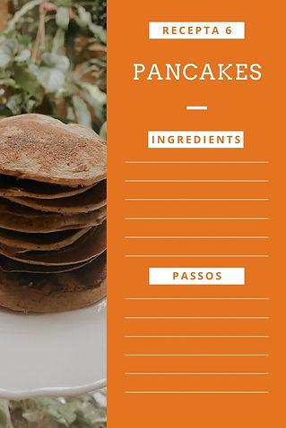 Recepta 6 pancakes.jpg