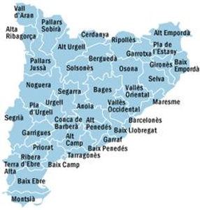 Mapa catalunya.jpg