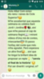 Wtpp_una_mà_de_contes.png