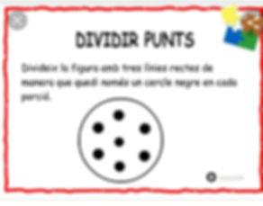 Dividir punts.jpg