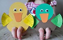 duck-finger-puppets-5.jpg