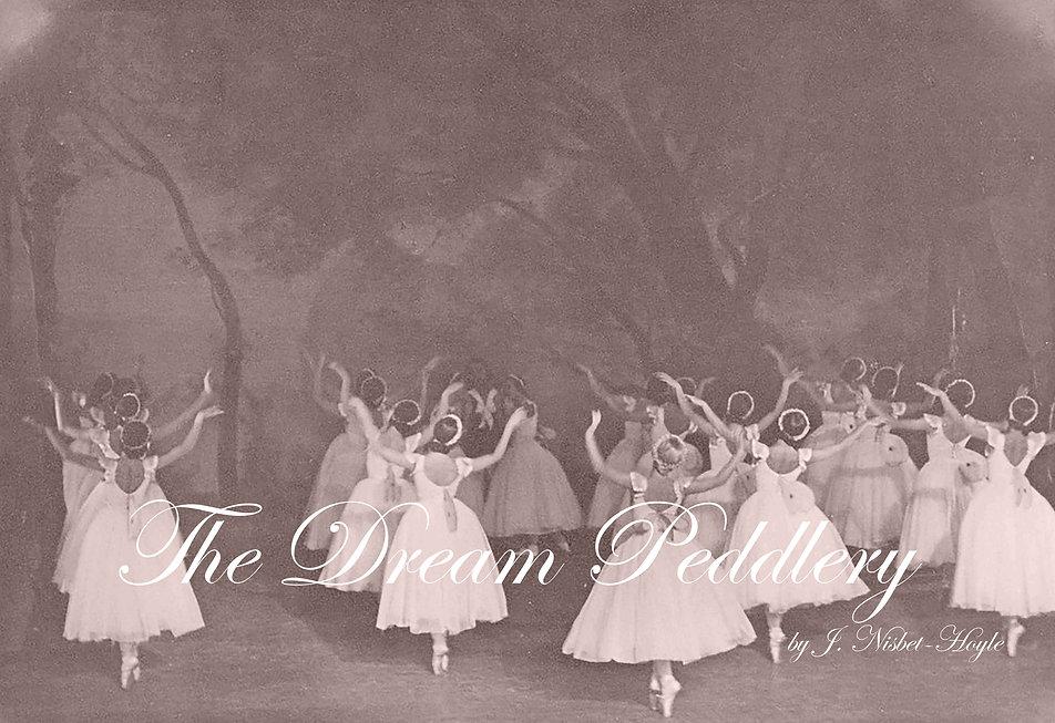 ballerinas_27.5_x_19.5_sm_nlyqdl.jpg