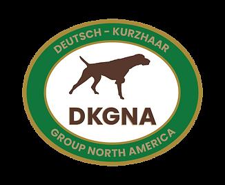 DKGNA Logo.png