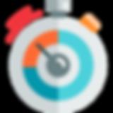 chronometer-time-svgrepo-com.png