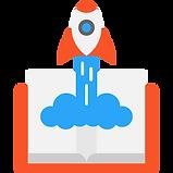 startup-rocket-svgrepo-com.png