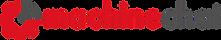 logo-name-horiz.png