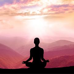 Praticas Meditativas.png