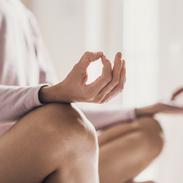 Praticas Meditativas