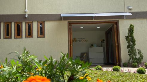 Instituto Pax Opus