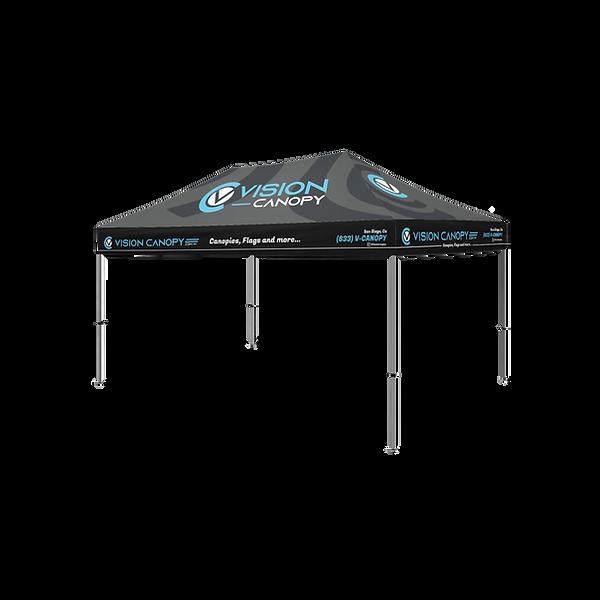 10x15-Vision-Canopy-Design-1-Rendering.p