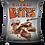 Thumbnail: Wildman Bites Beef Snack Pepper Barrel