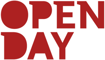 openday_1-02-01.png