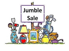 jumble-sale.jpg