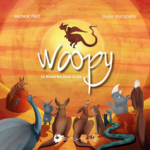 Woopy (FR)
