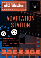 adaptation station cover poster.png