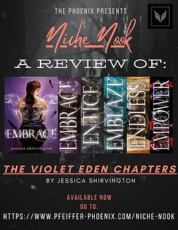 Violet Eden Review .png