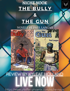 THE BULLY & THE GUN-2.png