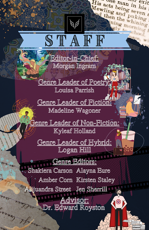 STAFF PAGE FINAL.png