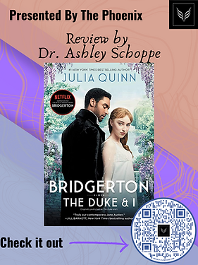 Bridgerton Review by Dr. Ashely Schoppe.png